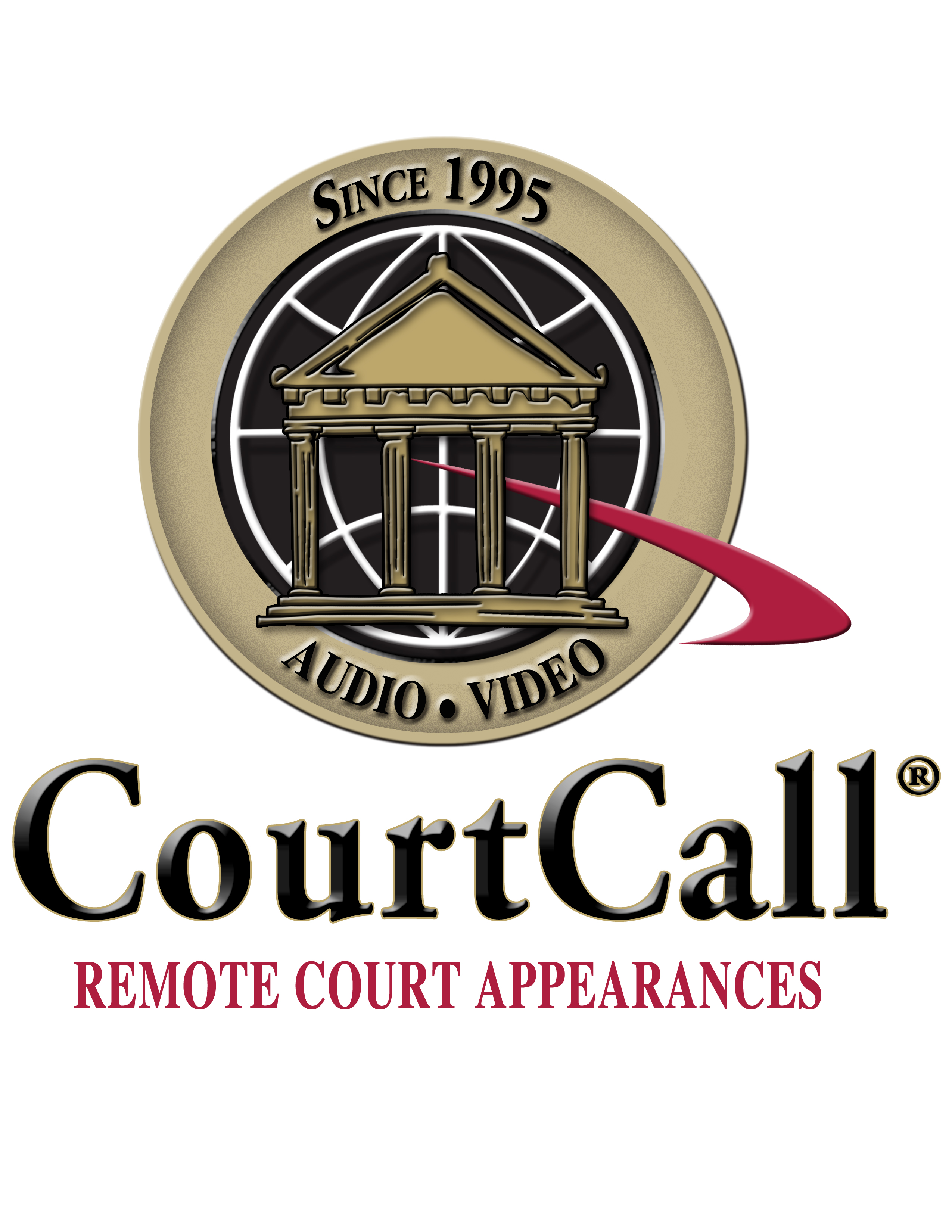What Should I Do if I Cannot Be Physically Present for My Court Hearing? — USE COURT CALL!