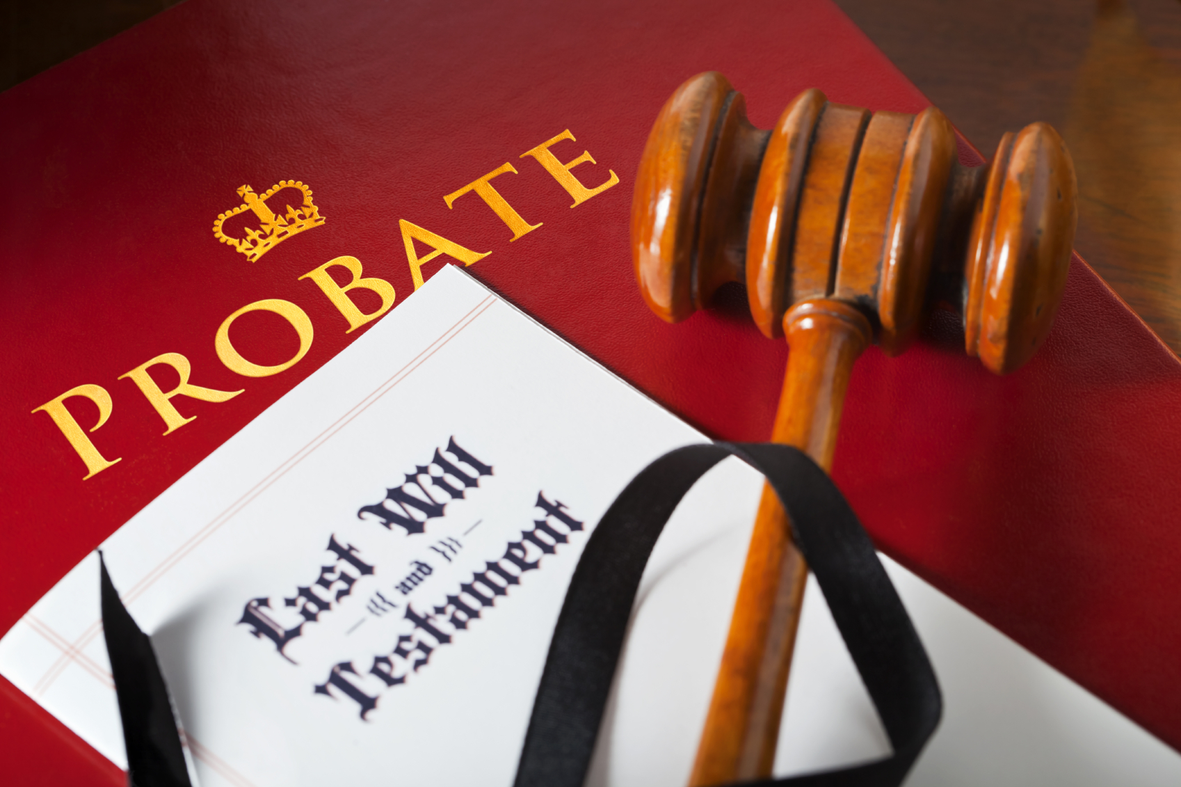 Protected: Need Probate & Family Law Help? Find a Reasonable Attorney