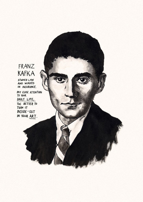FRANZ KAFKA REDUX: My Entire LDA Business Has Been One Big UPL Entrapment Operation by the California State Bar