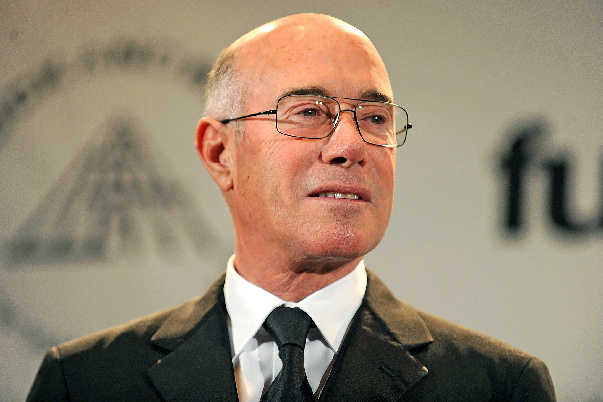 What Does David Geffen Get for His Half Billion Dollars in Philanthropy? — IMMORTALITY