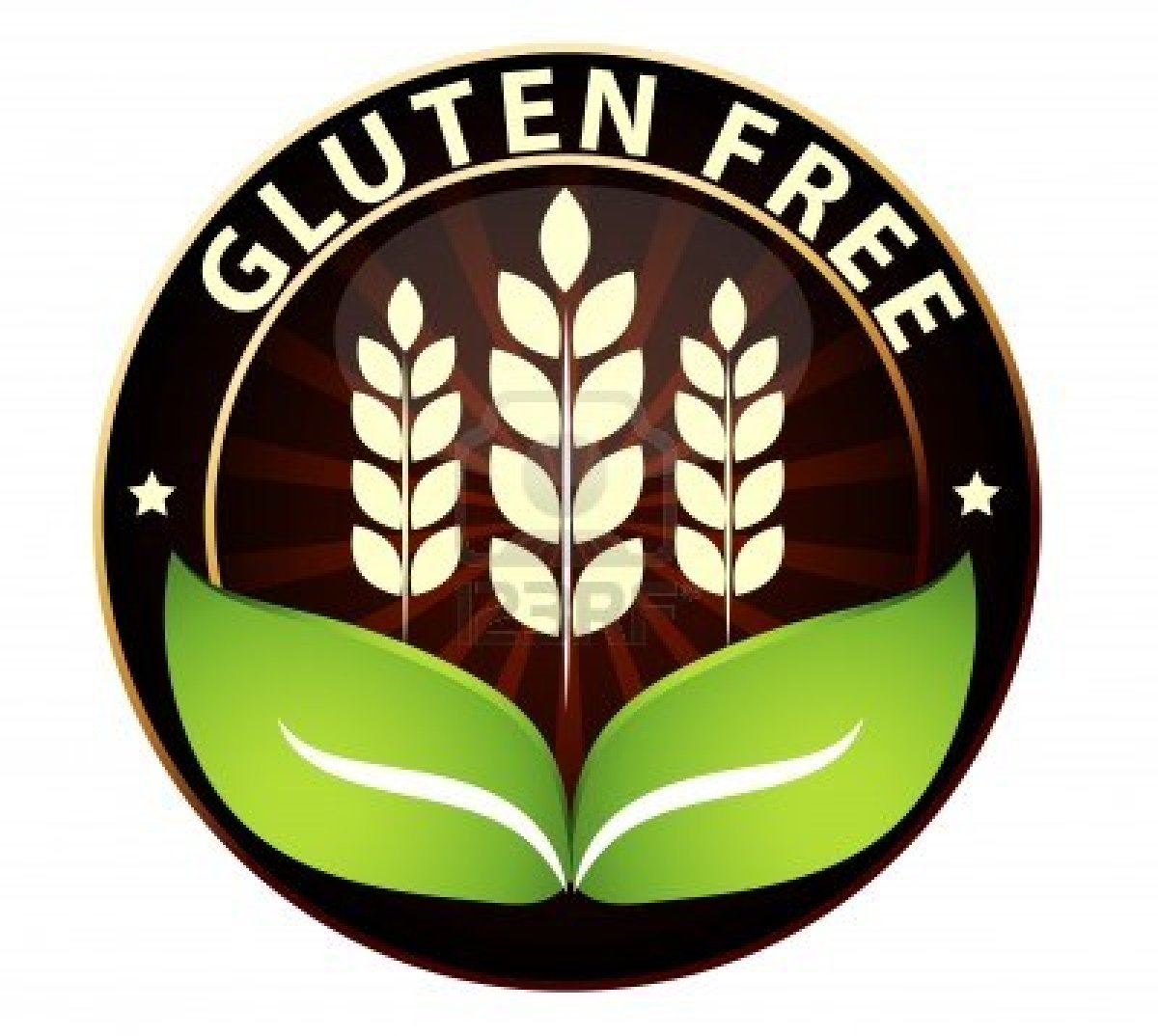 Gluten Free Food Is Expensive