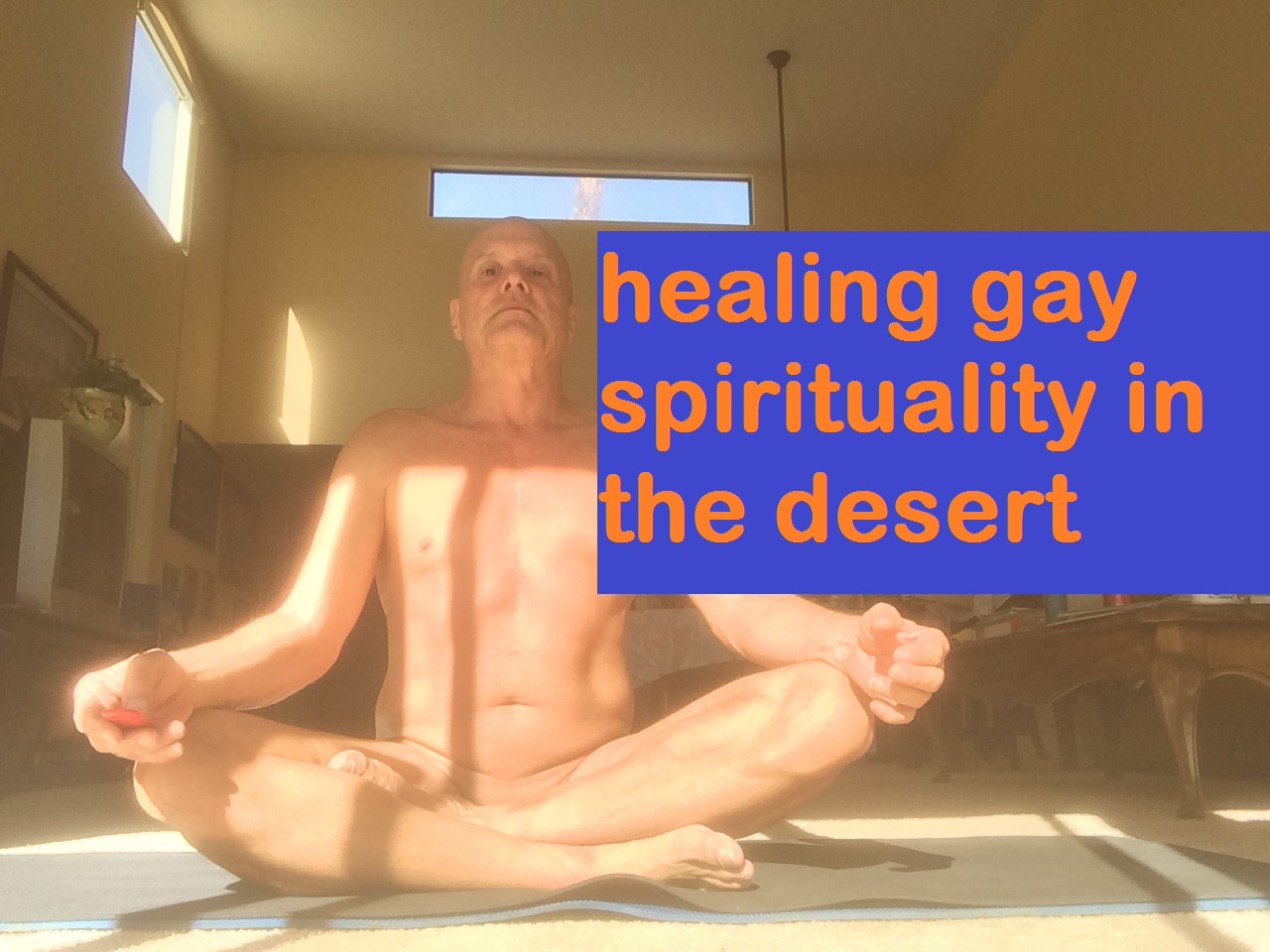 from Samson health practices gay and lesbians