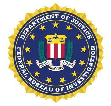 human trafficking act fbi badge