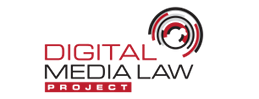 digital-media-logo