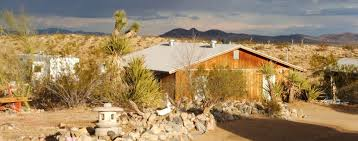 starland retreat center yucca valley