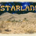 starland retreat process center