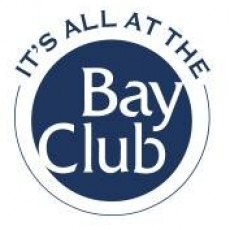 Bay Club Sexual Harassment