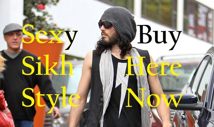 sexy sikh style buy this now