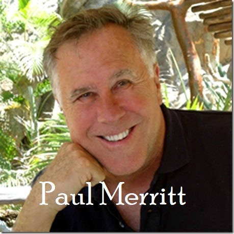 paul merritt private investigators