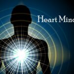 Meditating From The Imaginary Heart Mind