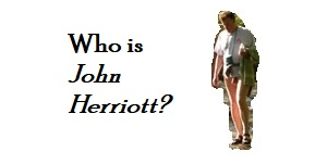 who is john k herriot