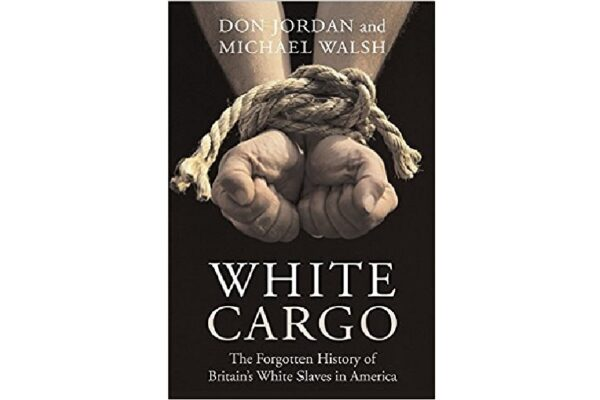White Slavery in Early America