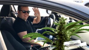 city of covina marijuana delivery service