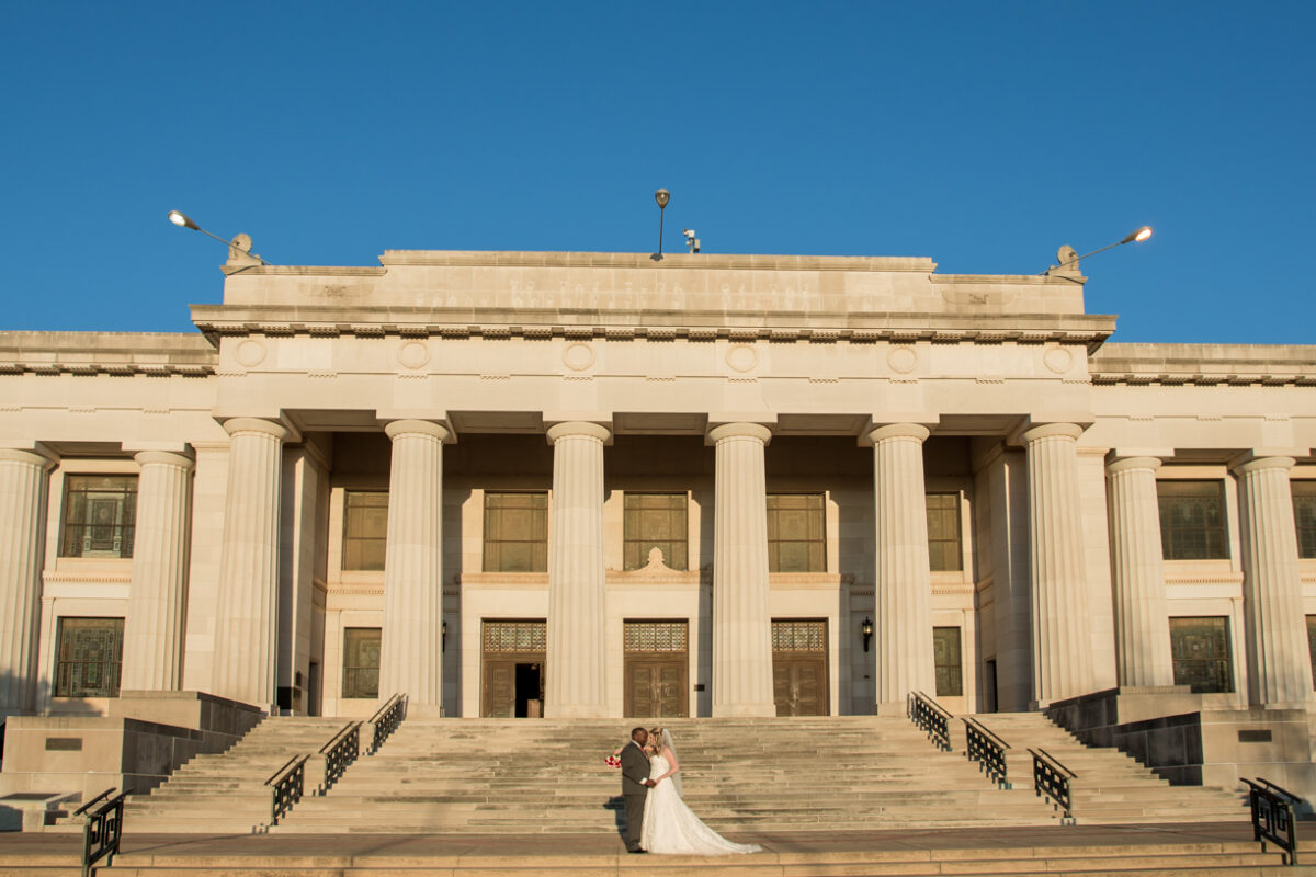 scottish rite wedding