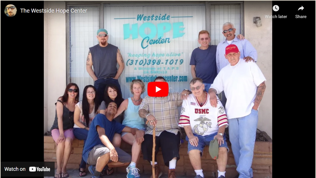 westside hope center live in person na meetings